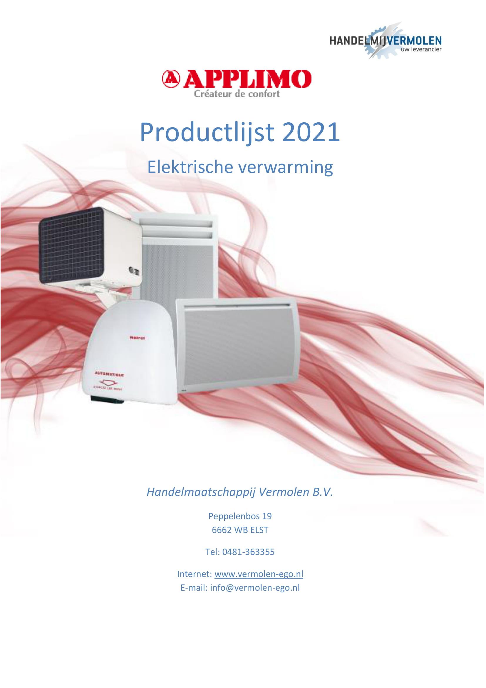 Applimo_productlijst_2021-01