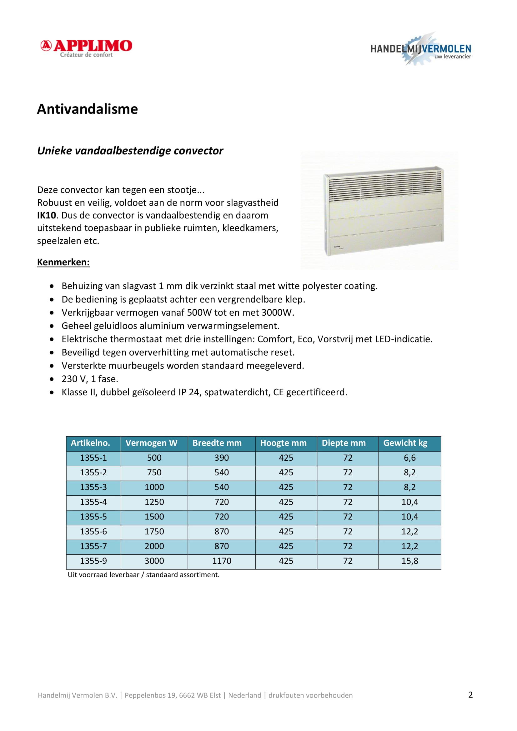Applimo_productlijst_2021-04