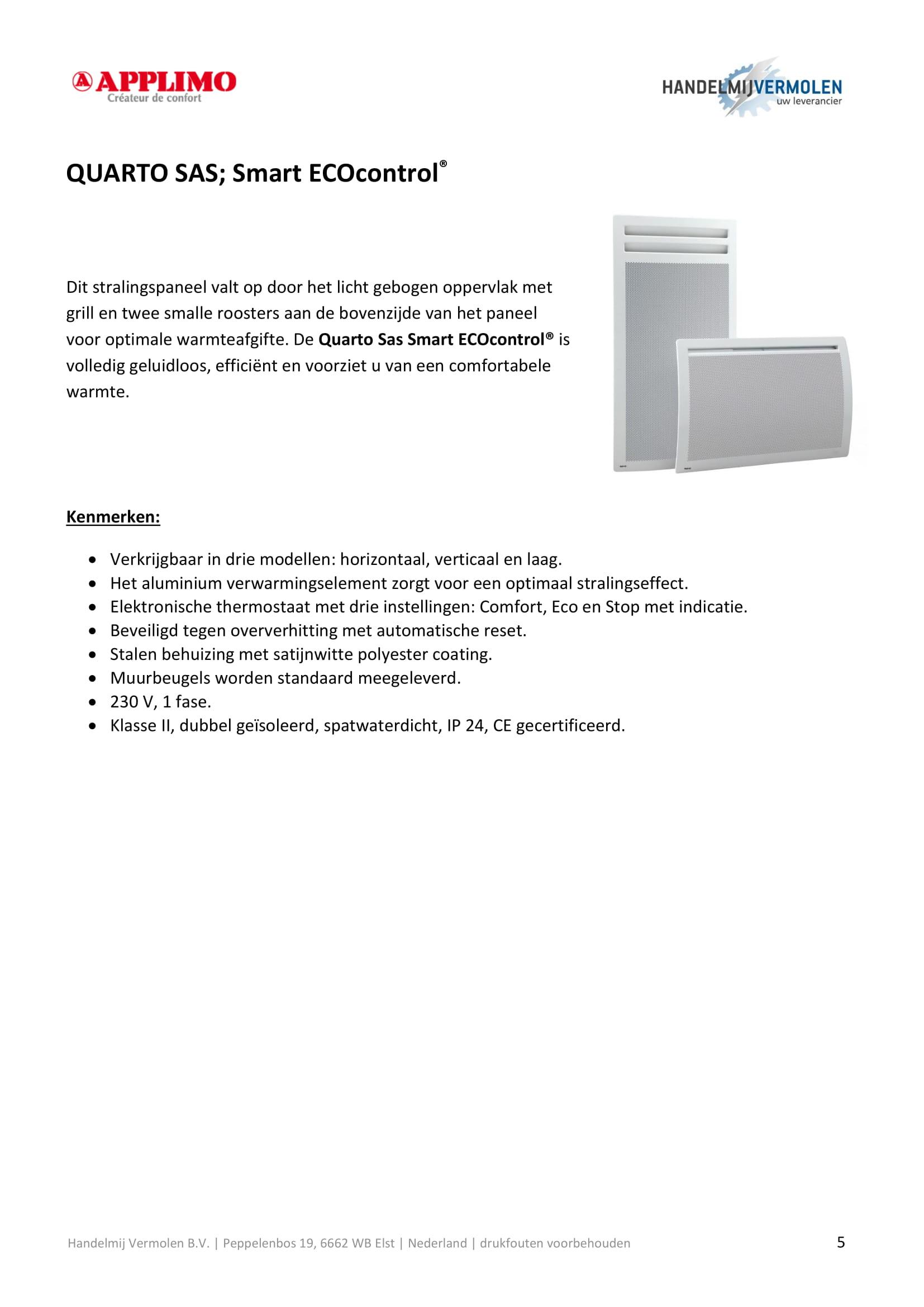 Applimo_productlijst_2021-07