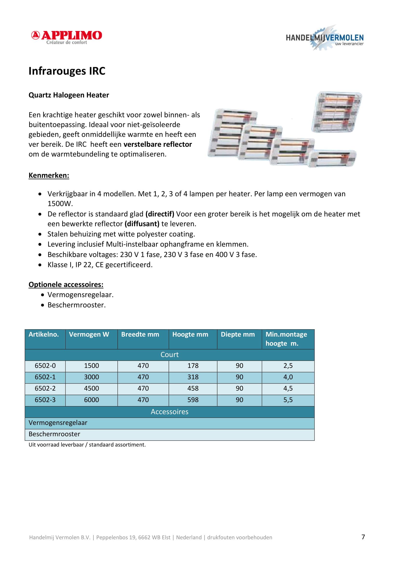 Applimo_productlijst_2021-09
