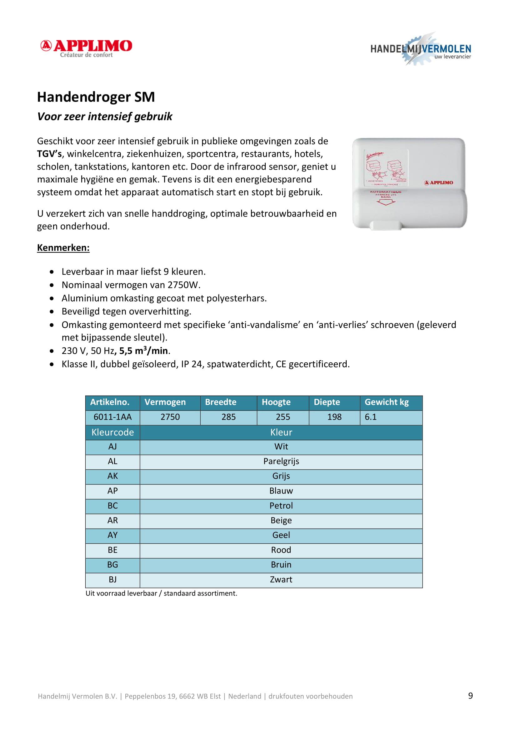 Applimo_productlijst_2021-11