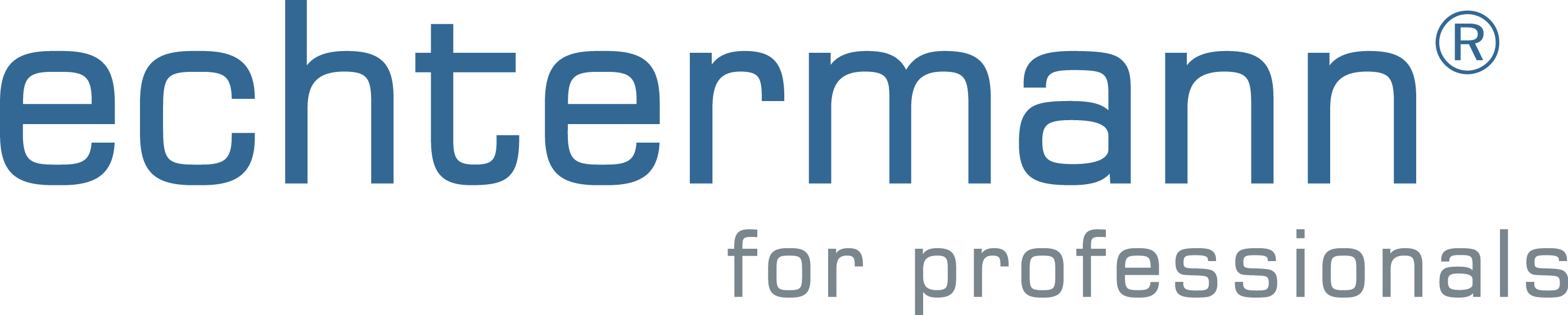 echtermann_logo_new