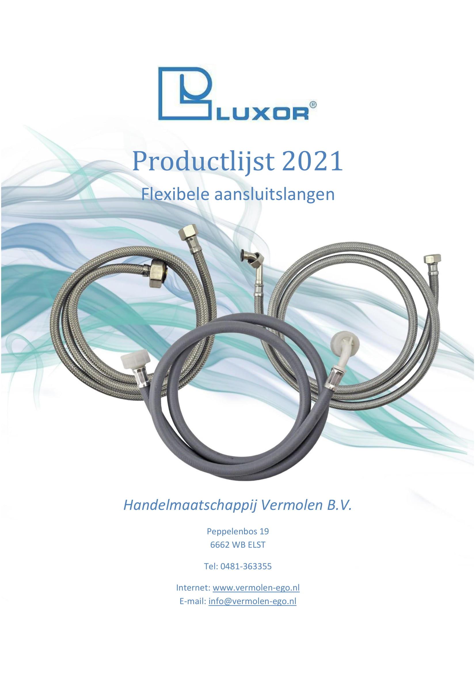Luxor_productlijst_2021-1
