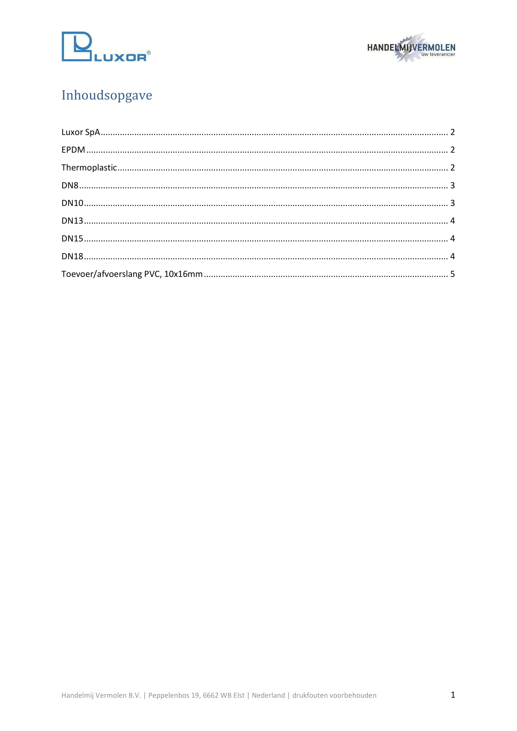 Luxor_productlijst_2021-2