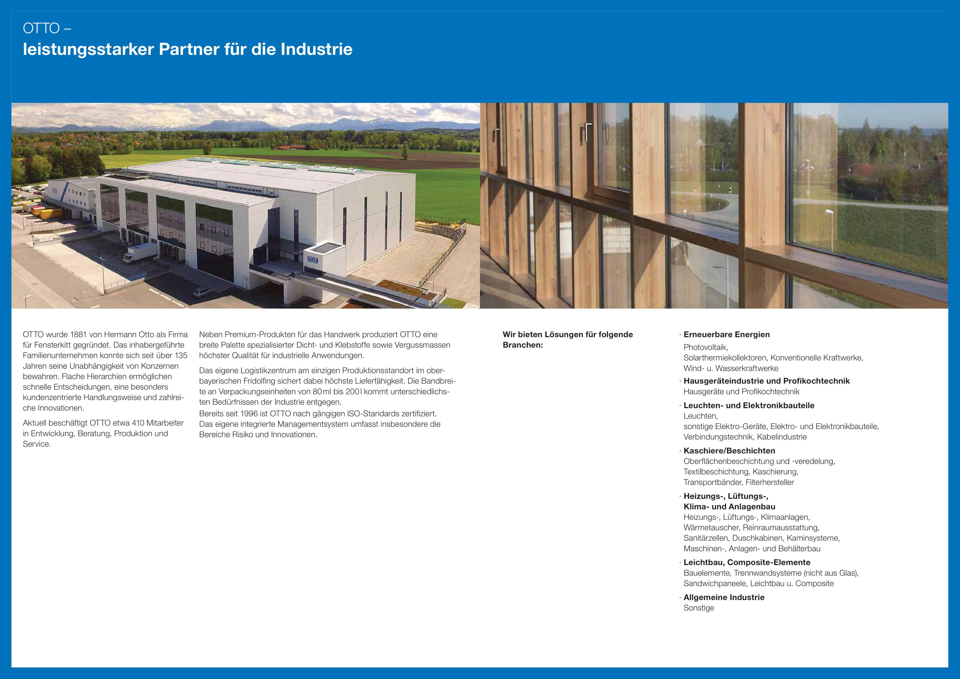 Produktinfo-Technischer_Handel_2019_low-02