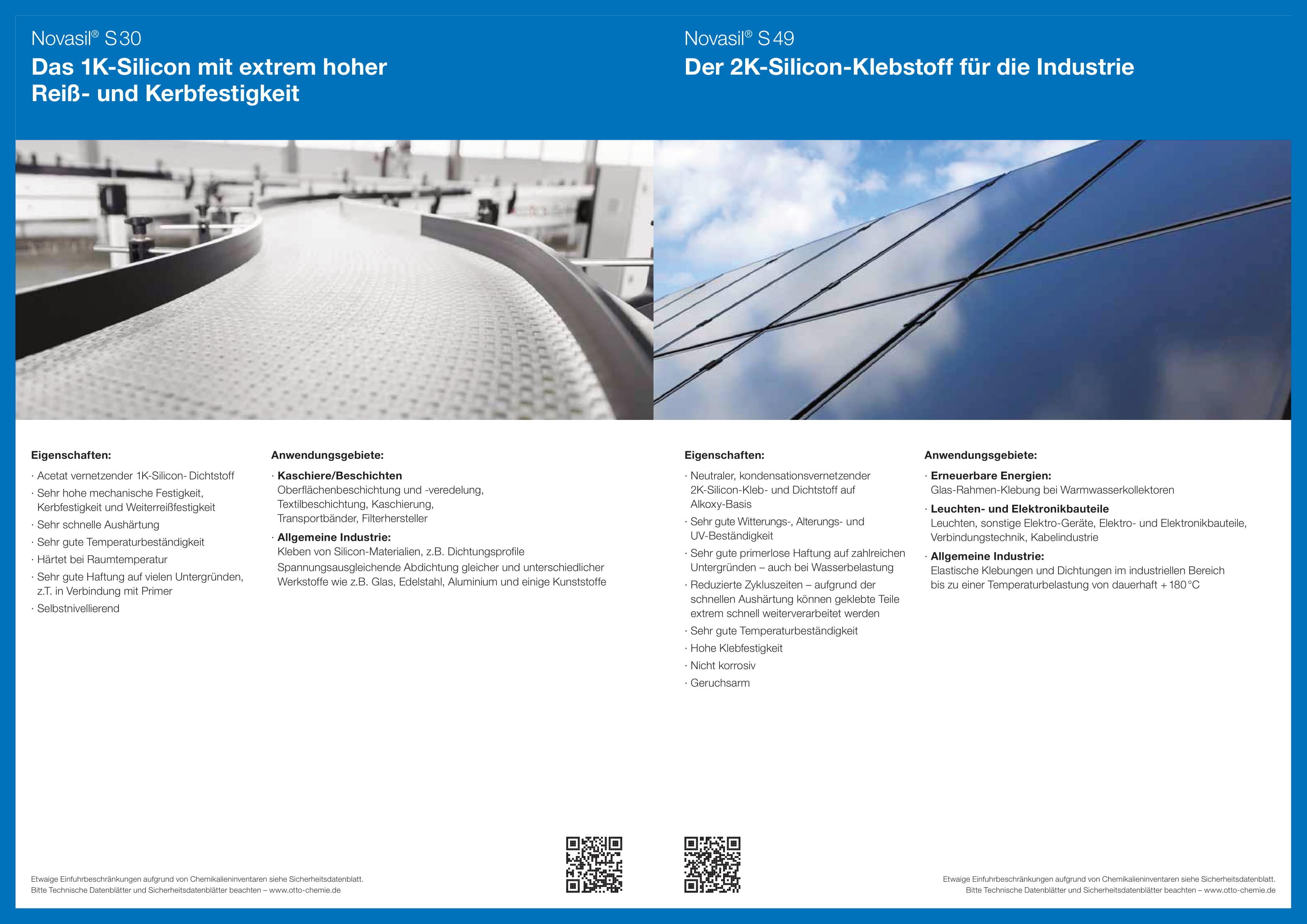 Produktinfo-Technischer_Handel_2019_low-04