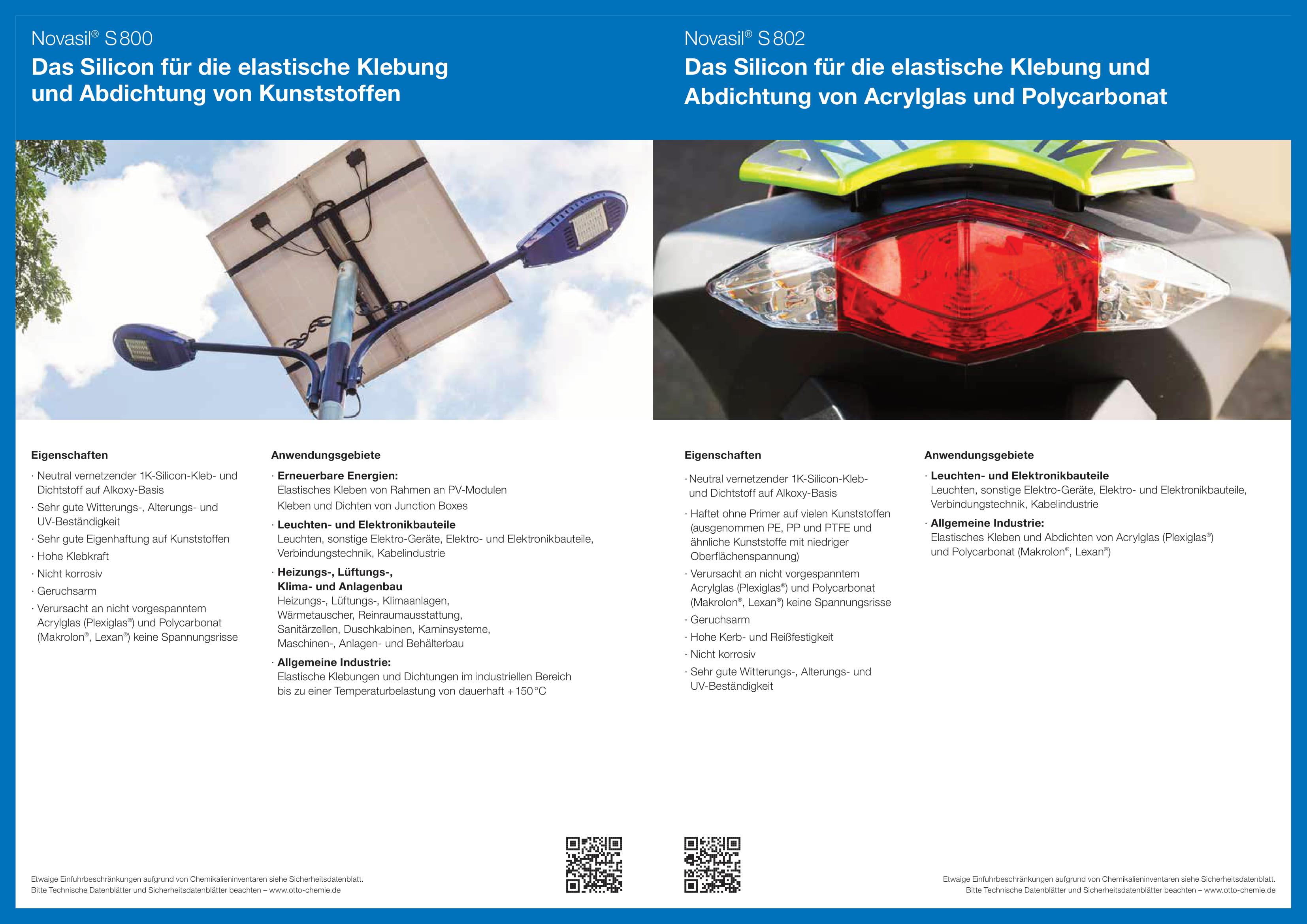 Produktinfo-Technischer_Handel_2019_low-05