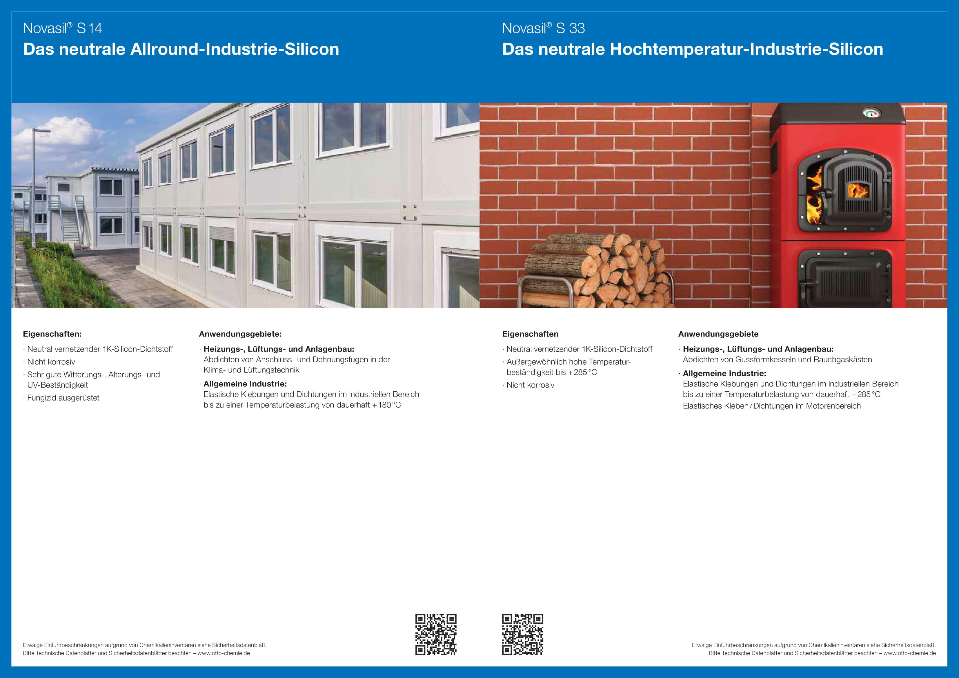 Produktinfo-Technischer_Handel_2019_low-06