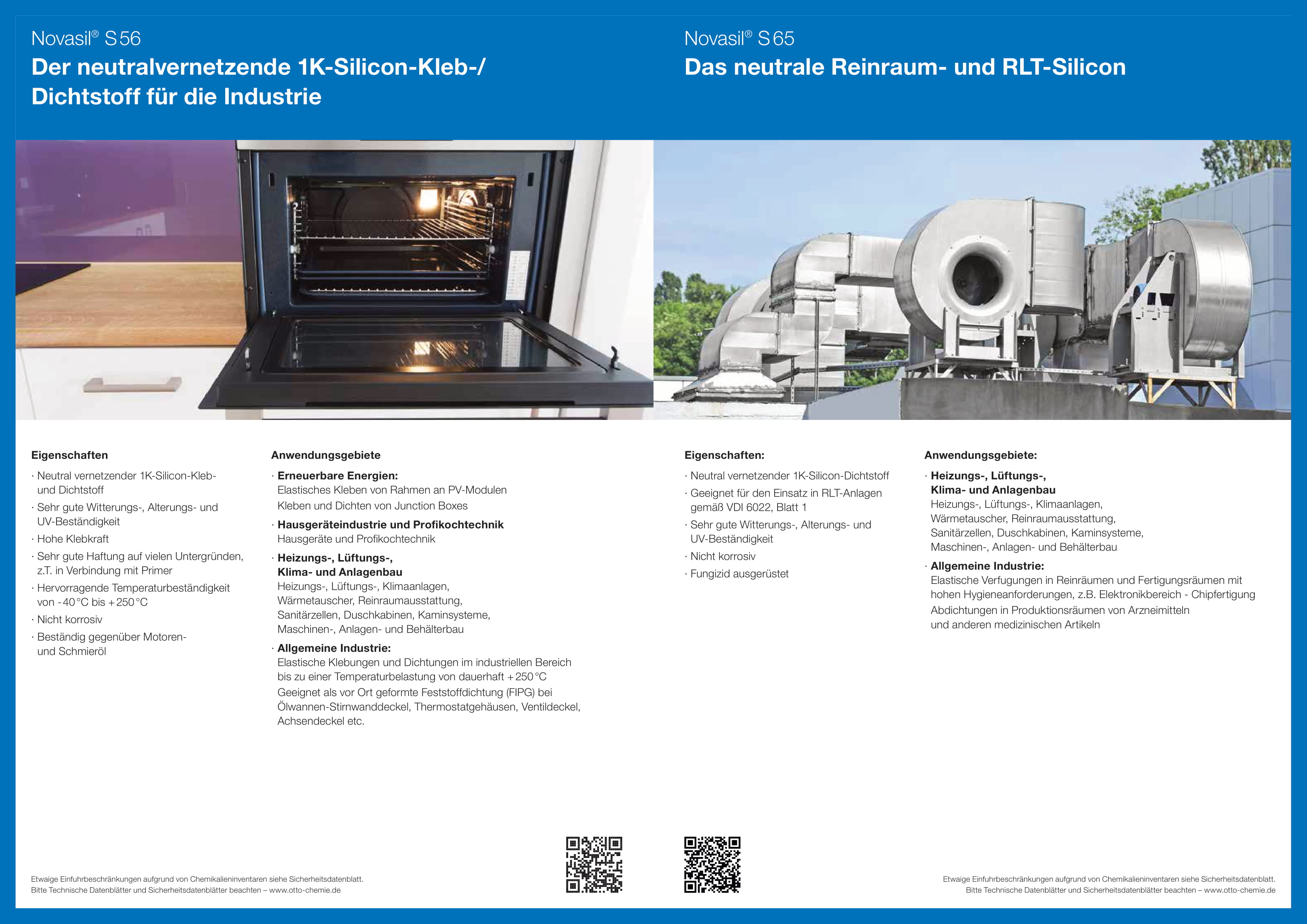 Produktinfo-Technischer_Handel_2019_low-07