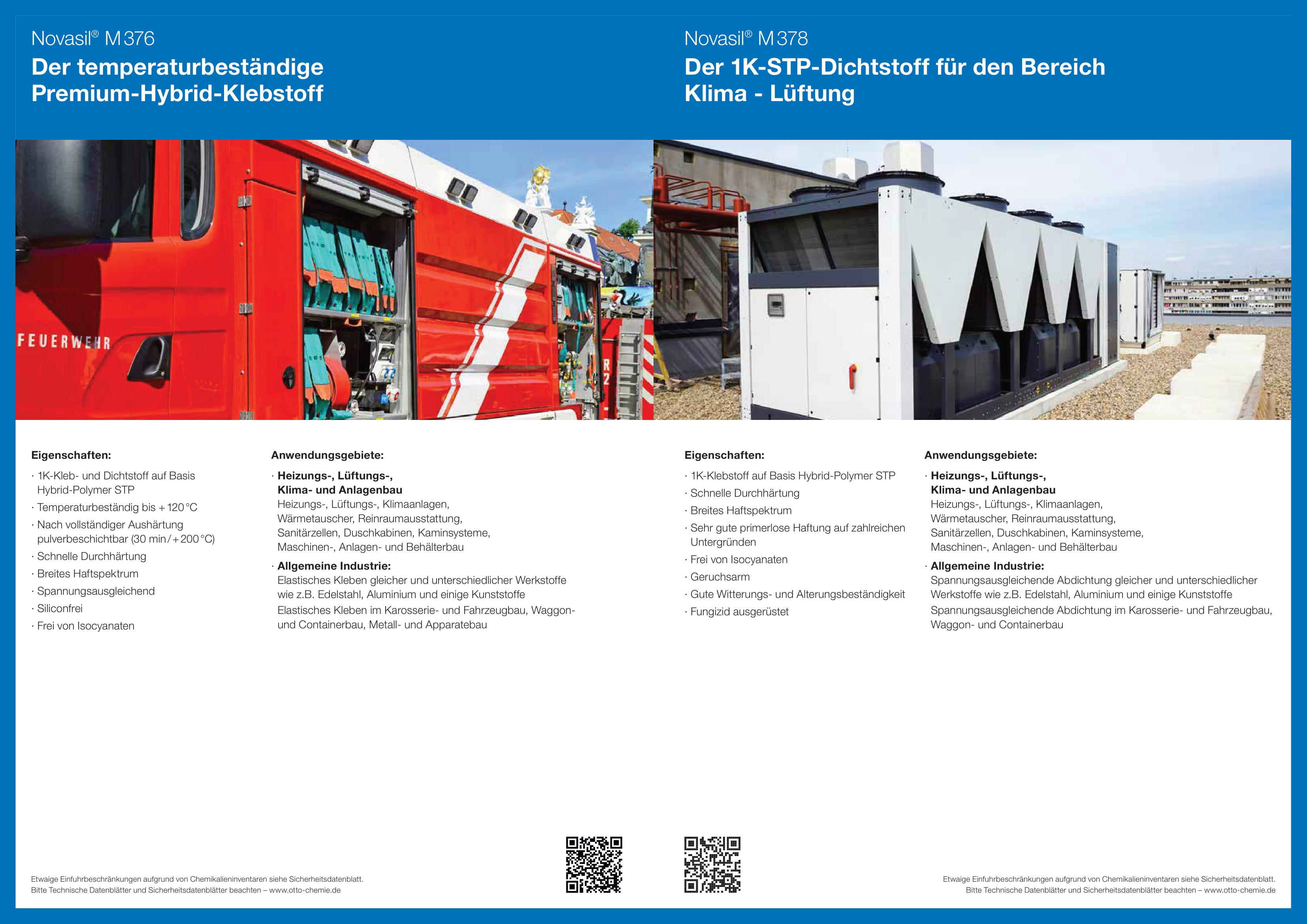 Produktinfo-Technischer_Handel_2019_low-09