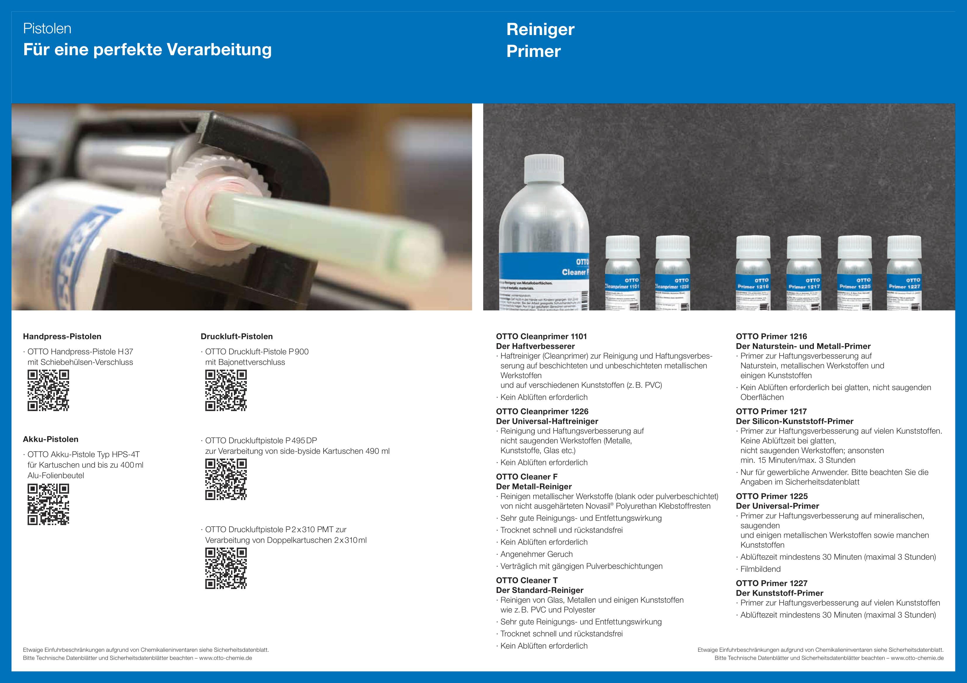 Produktinfo-Technischer_Handel_2019_low-10