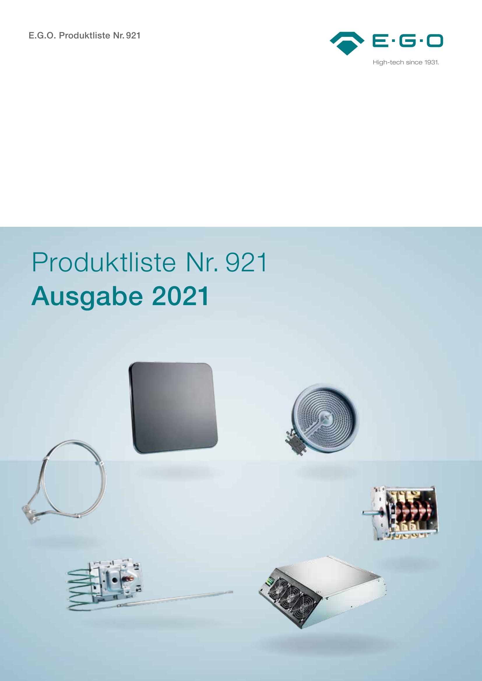 Produktliste_Nr_921-01