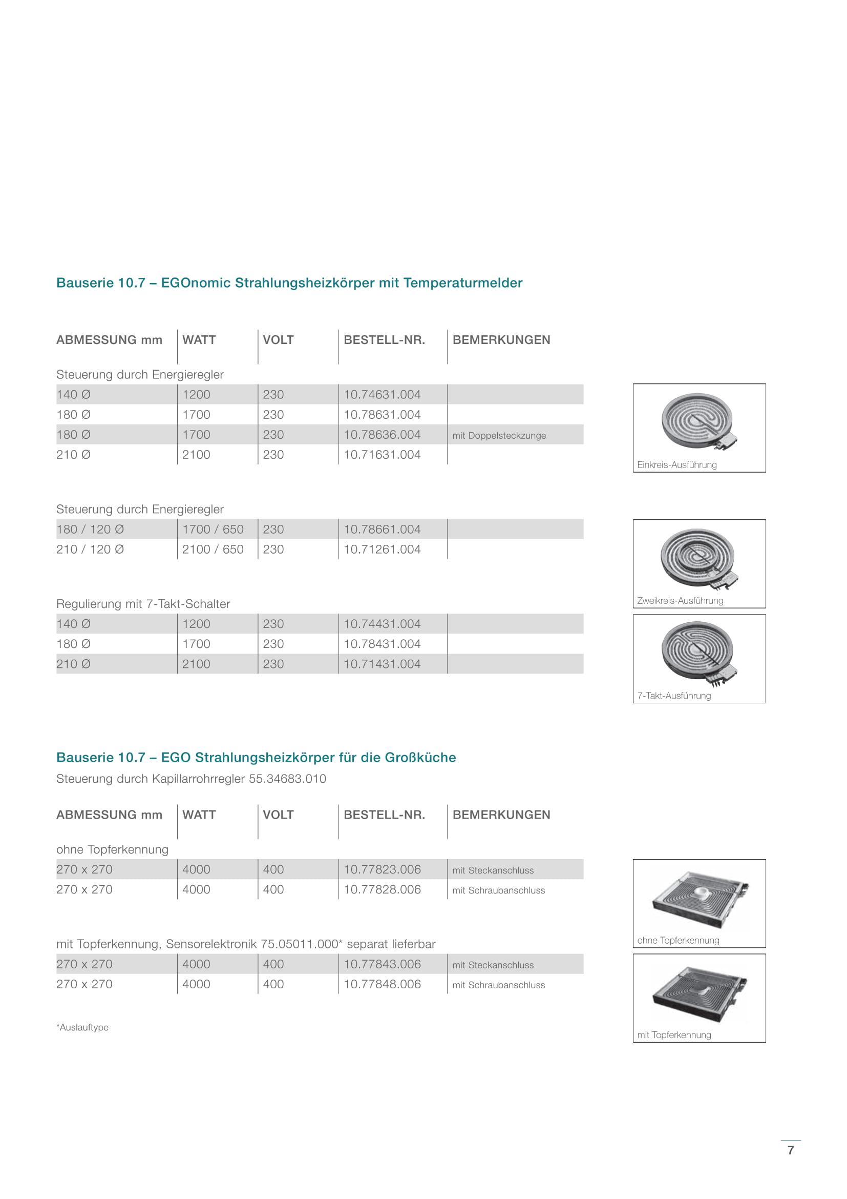 Produktliste_Nr_921-07