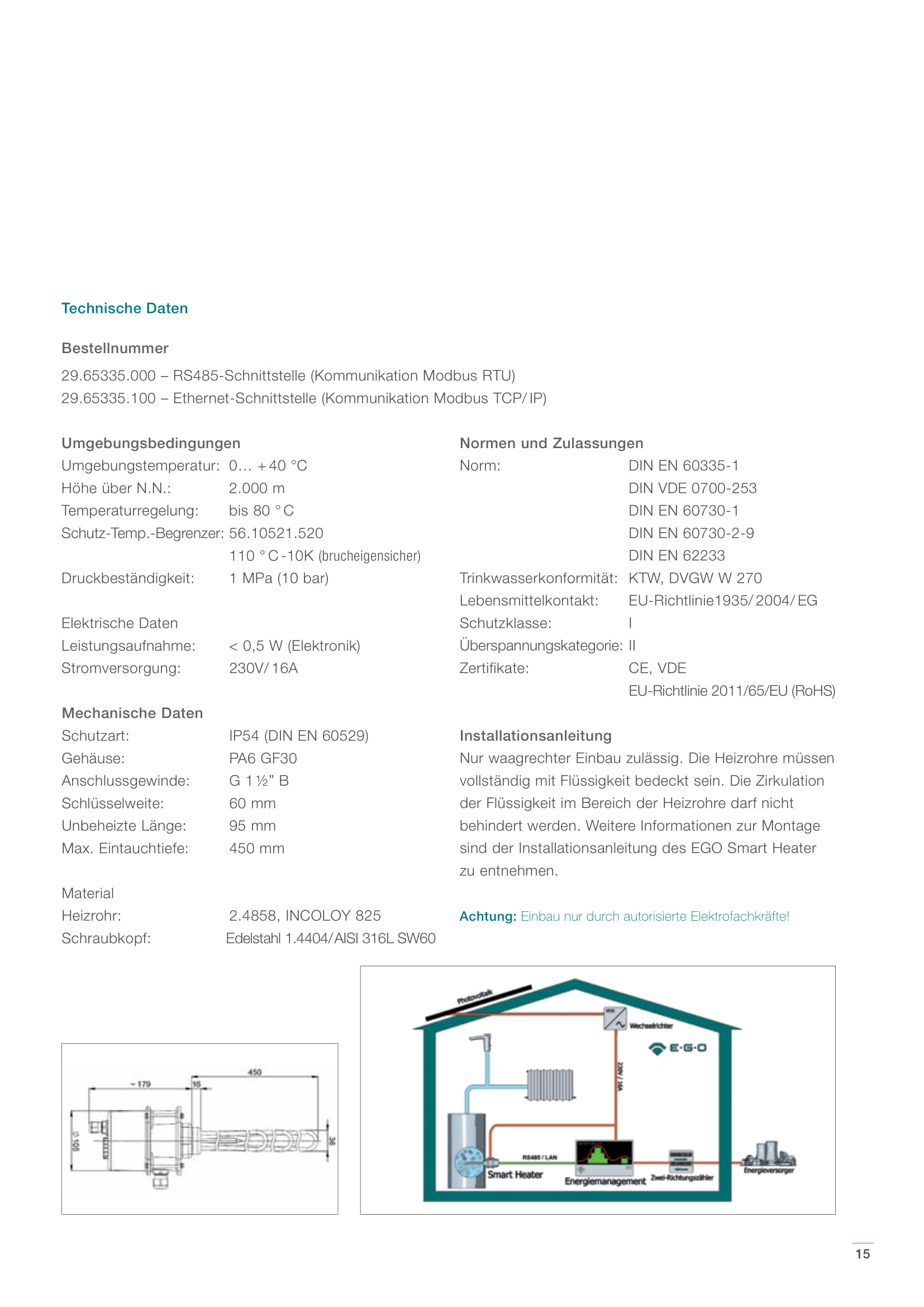 Produktliste_Nr_921-15