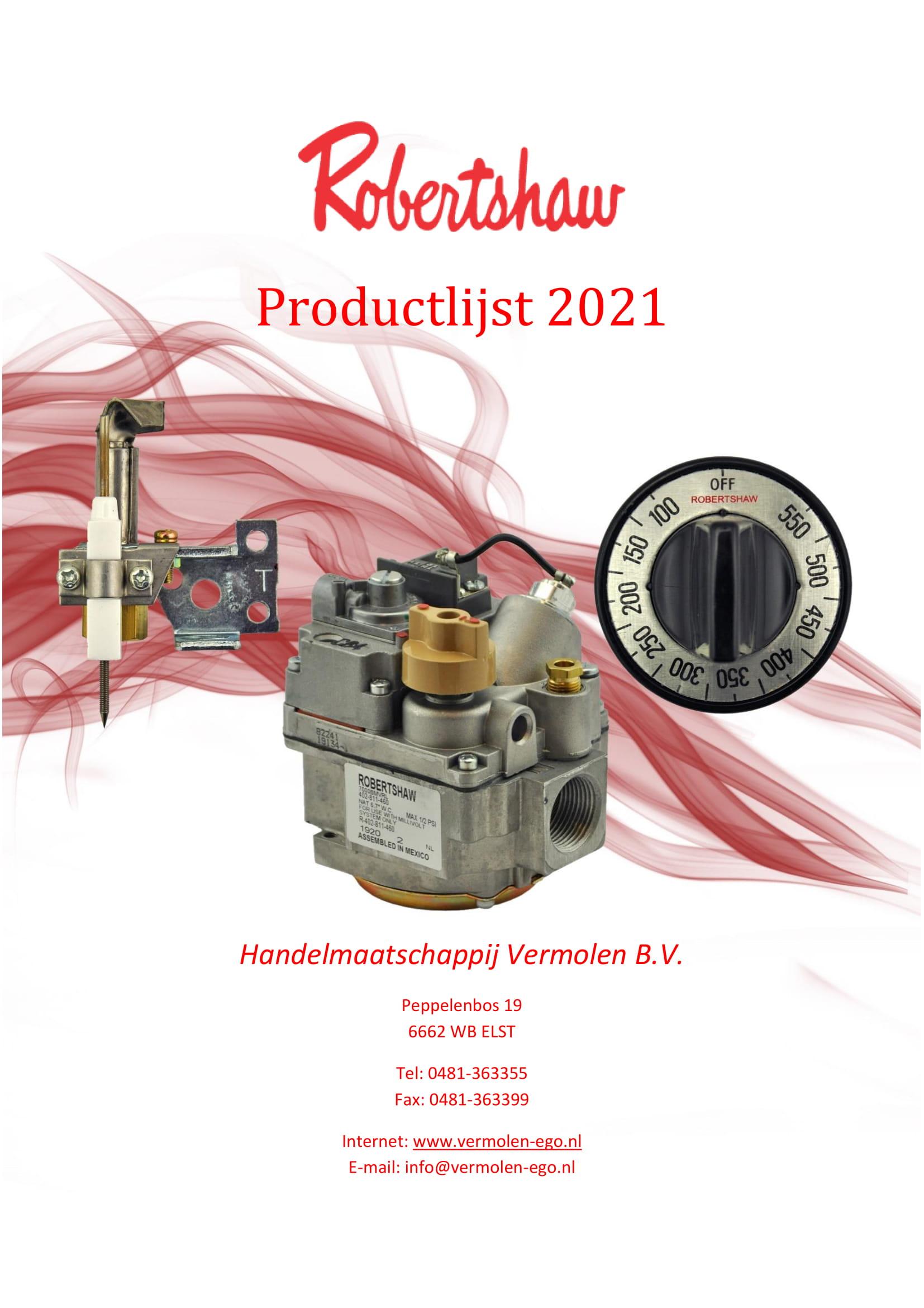Robertshaw_productlijst_2021-1