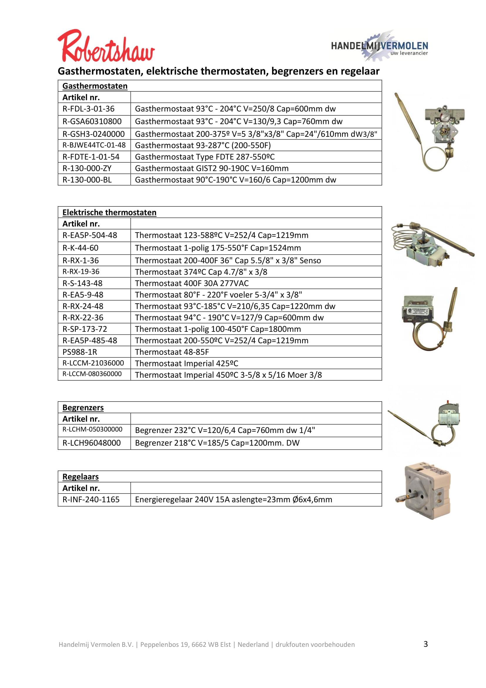 Robertshaw_productlijst_2021-4