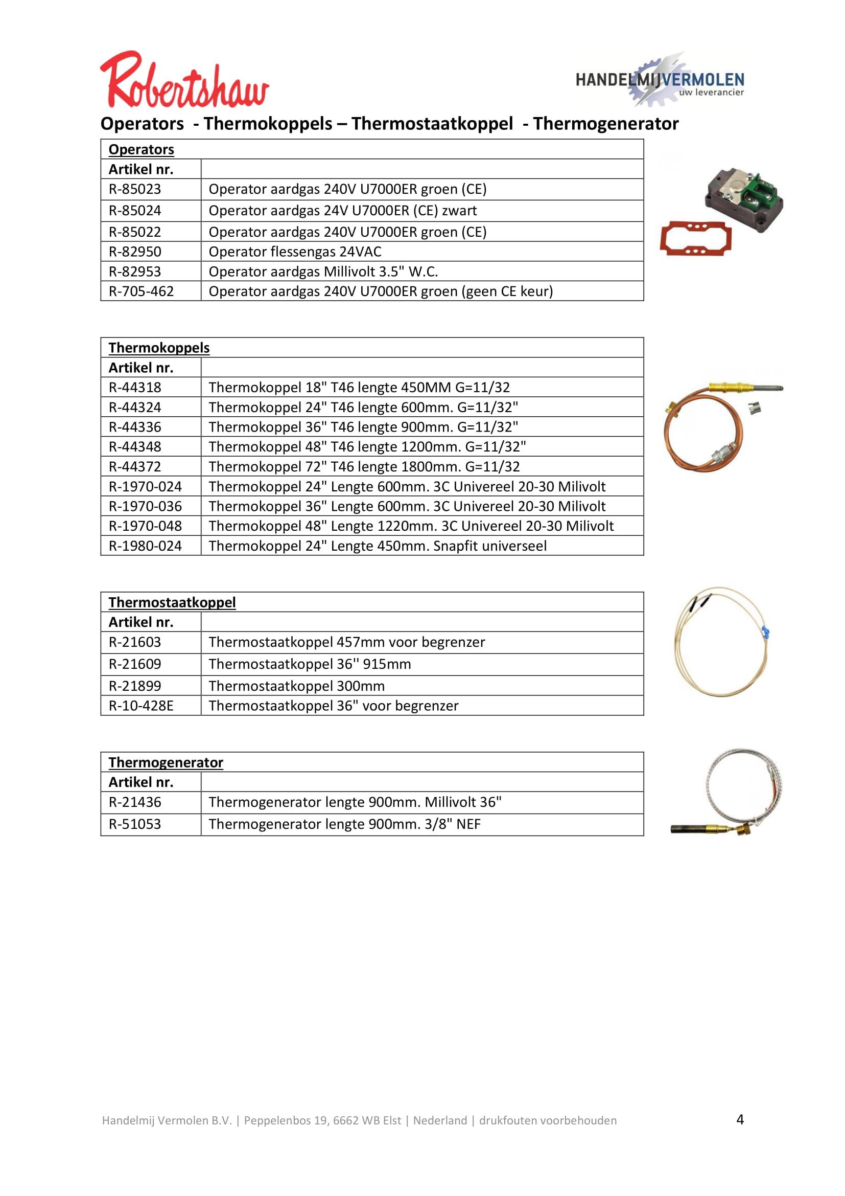 Robertshaw_productlijst_2021-5