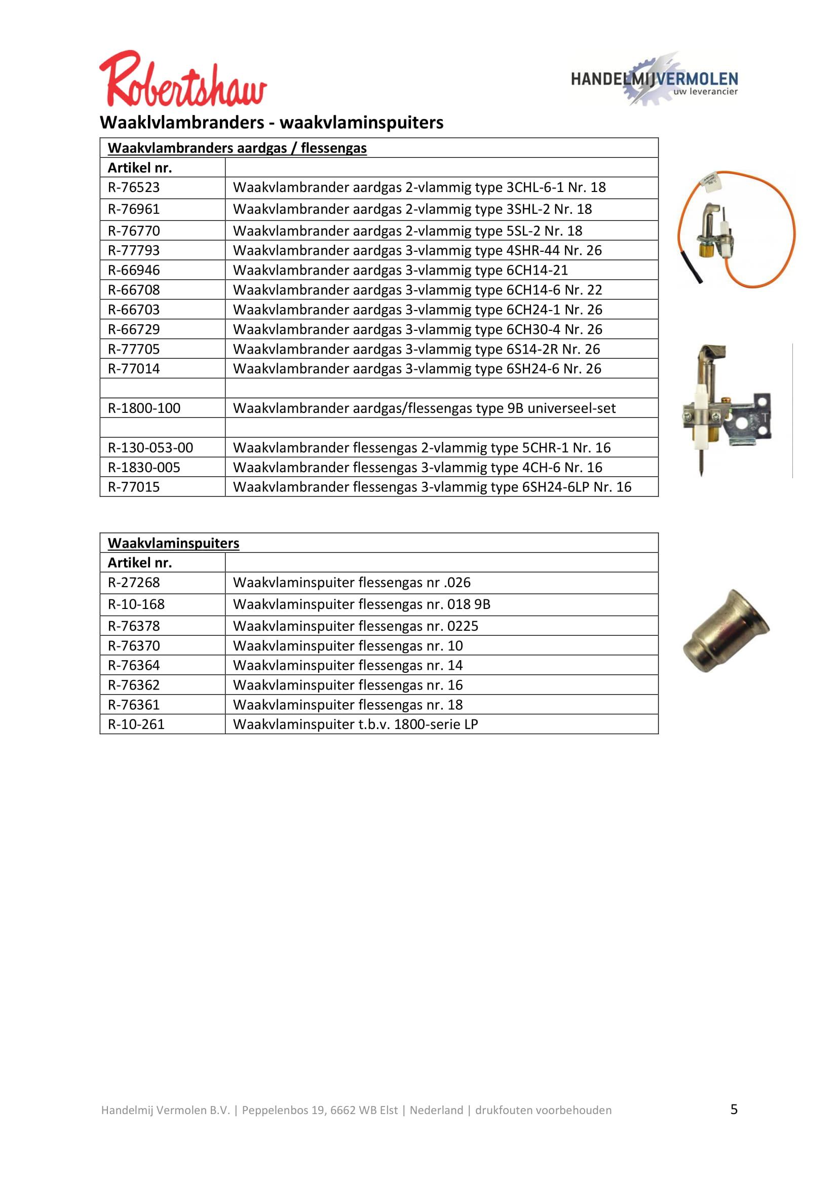 Robertshaw_productlijst_2021-6