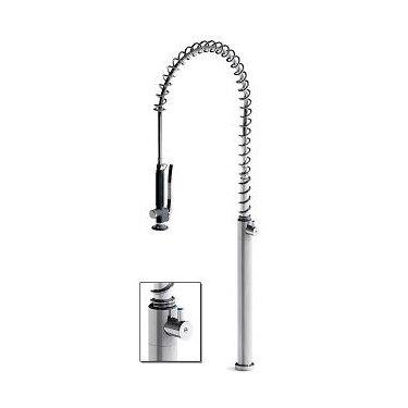 VE-Wassersysteme
