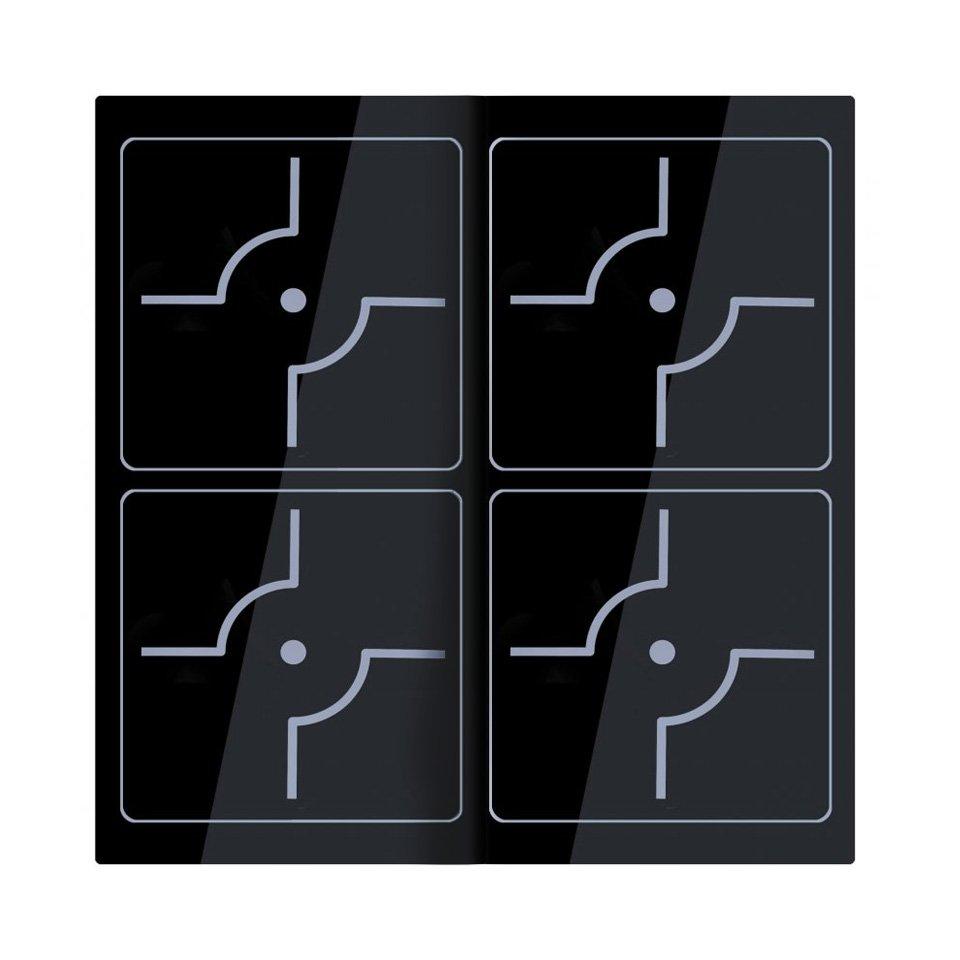 Vario Induktion komplette Units