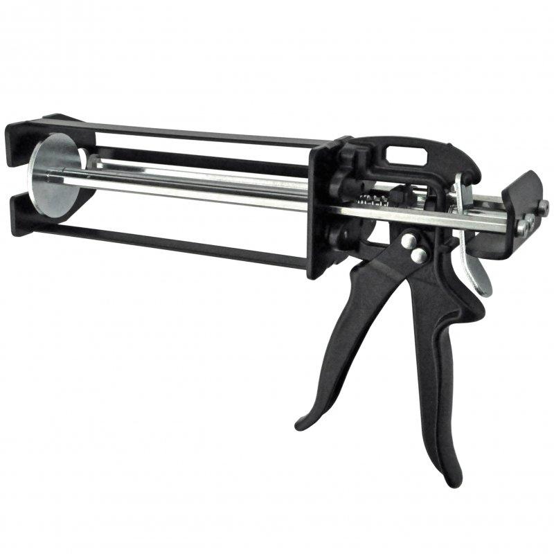 Otto Handpresspistole DUO490 für 490ml Kartuschen